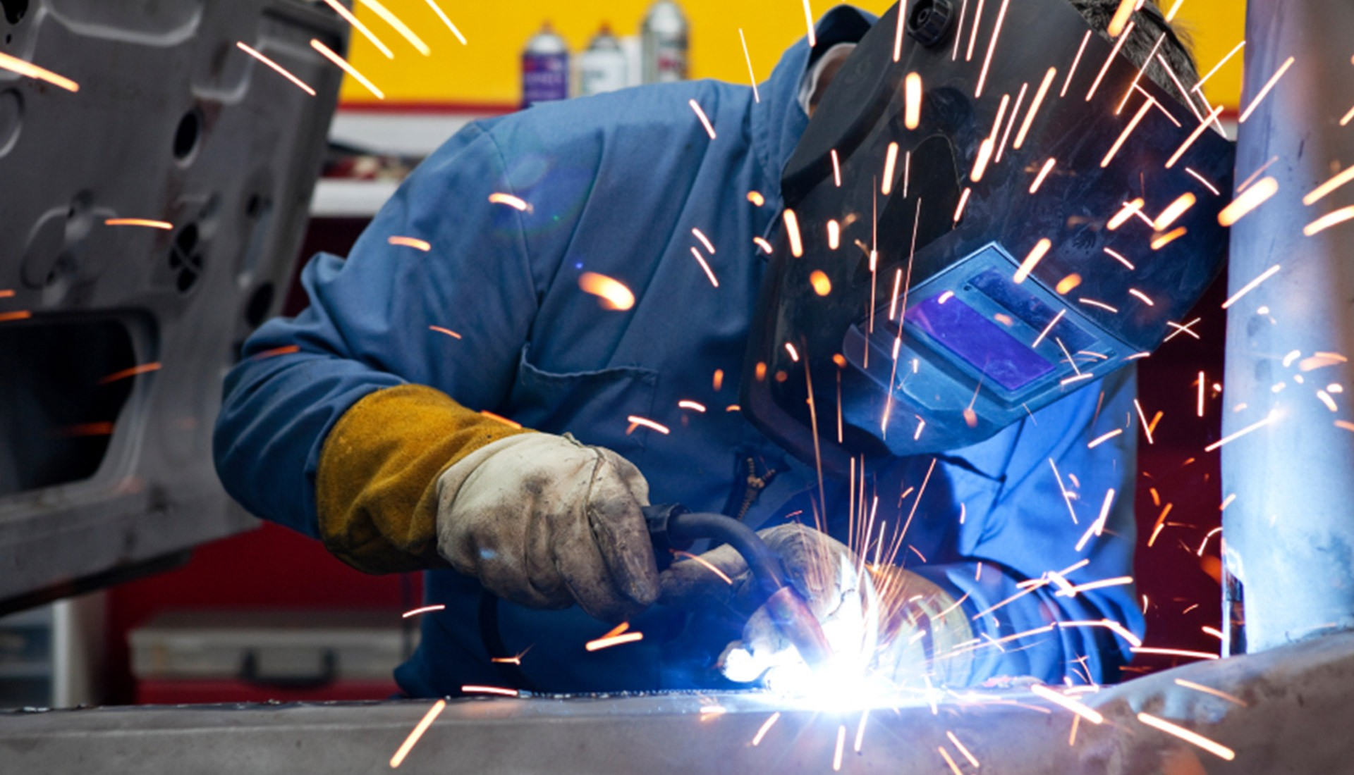 Electrical and Mechanical Services – Plant Relocation